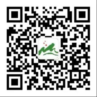 微信图片_20200929110102.jpg